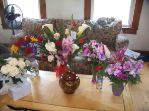 memorial service flowers 001