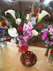 memorial service flowers 002
