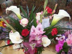 memorial service flowers 003