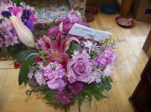 memorial service flowers 004