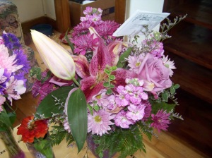 memorial service flowers 005