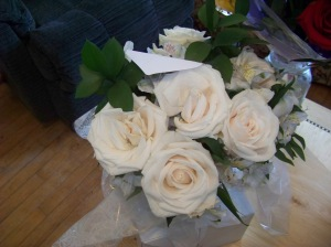 memorial service flowers 006