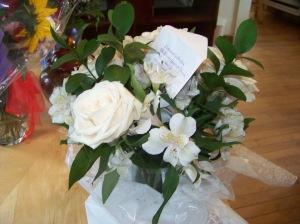 memorial service flowers 007
