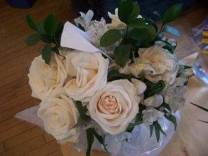 memorial service flowers 008