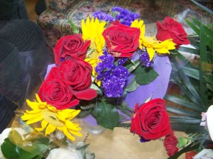 memorial service flowers 009